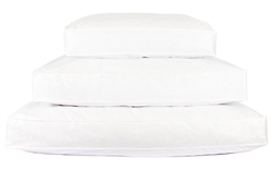 Harry Barker Rectangle Bed Inserts