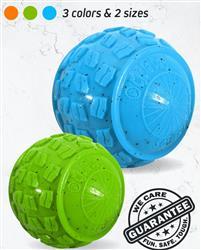Ecolast High Roller Balls