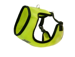 Cirque Harness - Lime