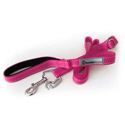 "Thunderleash - ""No Pull"" Adjustable Leash/Harness"