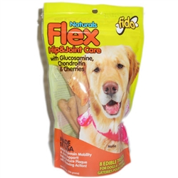 Flex Hip & Joint Care Treat