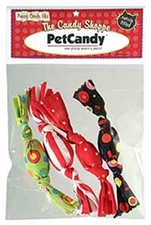 Penny Candy 4 pack by PetCandy