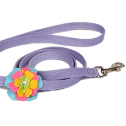 Fantasy Flower Collection - Leash