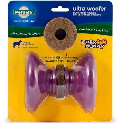 Busy Buddy® Ultra Woofer