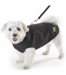 Hi-Tech Coat by PawZ