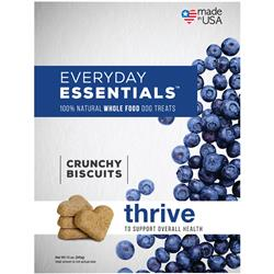 Everyday Essentials Thrive - To Support Overall Health