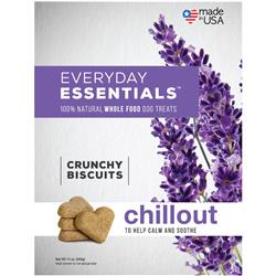 Everyday Essentials Chillout - To Help Calm & Soothe