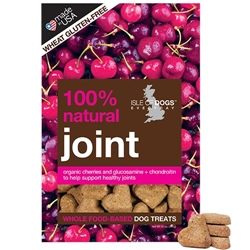 100% Natural Joint Treat