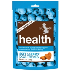 Health Soft Chew