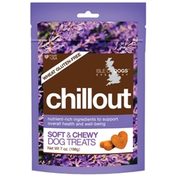 Chillout Soft Chew
