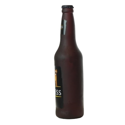 Silly Squeakers®  Beer Bottle - Pissness
