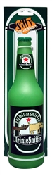 VIP - Silly Squeakers - Beer Bottle - Heini Sniffin
