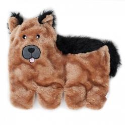 Squeakie Pups - German Shepherd
