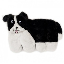 Squeakie Pups - Border Collie