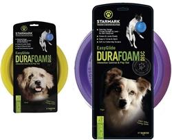 StarMark EasyGlide DuraFoam Disc