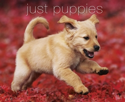 Just Puppies (Deluxe Edition)