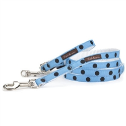 Blue/Black Dots Mini Collection