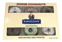 Doughnut Gift Box