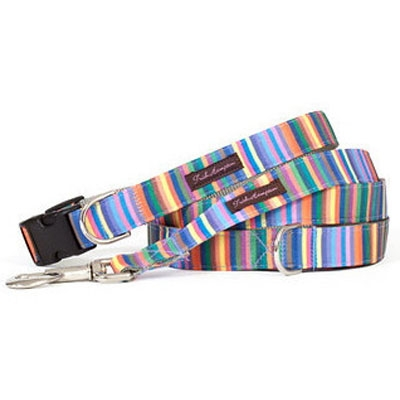 Rainbow Candy Stripe Collection
