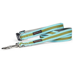 Turquoise/Sage Stripe Collection