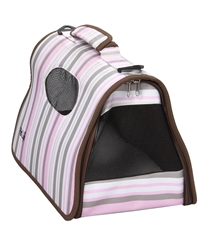 Airline Approved Collapsible Pet Carrier