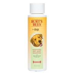 Burt's Bees™ Soothing Hot Spot Shampoo