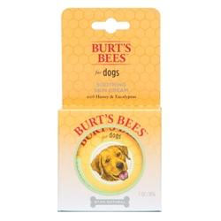 Burt's Bees™ Soothing Skin Cream