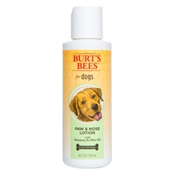 Burt's Bees™ Paw & Nose Lotion