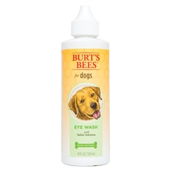 Burt's Bees™ Eye Wash Solution