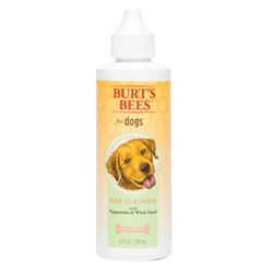 Burt's Bees™ Ear Cleaning Solution