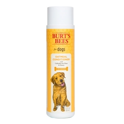 Burt's Bees™ Oatmeal Conditioner, 10 oz. Bottle