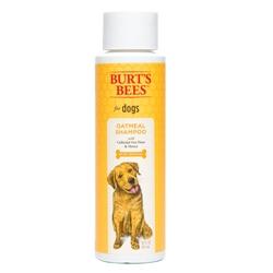 Burt's Bees™ Oatmeal Shampoo