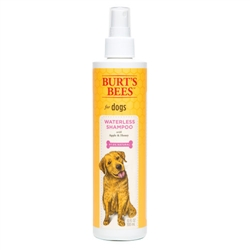 Burt's Bees™ Waterless Shampoo Spray