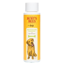 Burt's Bees™ Deodorizing Shampoo, 16 oz. Bottle