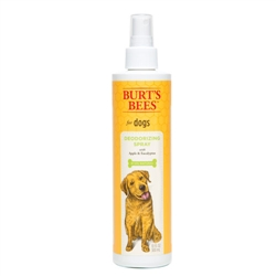 Burt's Bees™ Deodorizing Spray