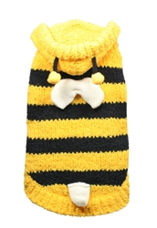 Chenille Bumble Bee