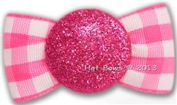 Favor Pink