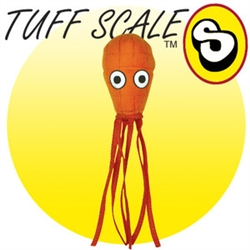 Tuffy's Jr. Squid