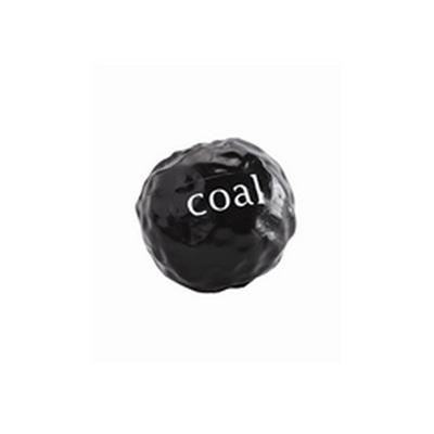 Orbee-Tuff® Coal
