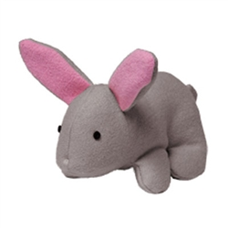 """Woolie   Bunny (Small 7"""")"""