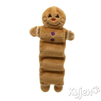 Invincibles Gingerbread - Mini