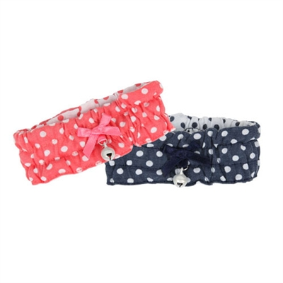 Cece Neck Band by Catspia®