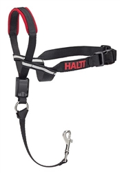 HALTI - Optifit Headcollar