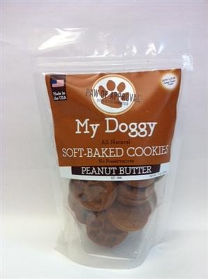 BULK My Doggy™ Bites by the Pound