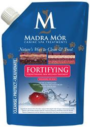 Fortifying Massaging Spa Mud