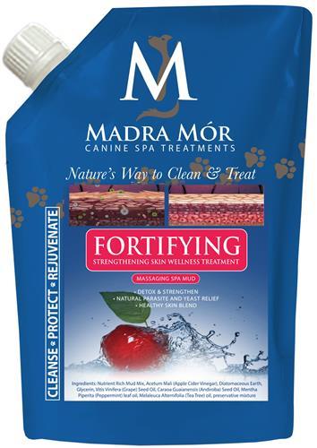 Fortifying Massaging Spa Mud