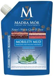 Mobility Mud / Muscle & Joint Relief