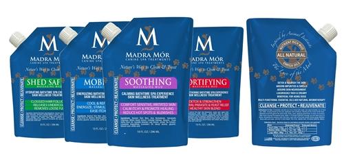 Madra Mór Initial Stocking Order Special