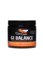 Super Snouts G.I. Balance All-In-One Digestive Supplement for Dogs & Cats, 3.5oz