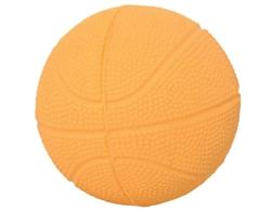 Rubb 'N' Roll Play Ball - Orange